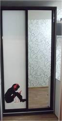 Шкафы-купе в Самаре на заказ