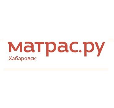 Матрас.ру - интернет-магазин матрасов и товаров для сна