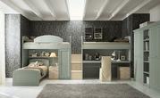 Деревянная мебель по индивидуальным размерам
