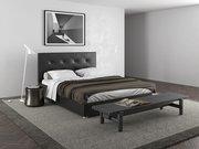 Кровать Dimax Норма