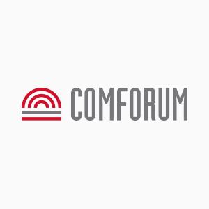 """""""Comforum"""" - производство мебели на металлокаркасе"""
